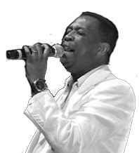 Didier LIKENG Gospel Bordeaux