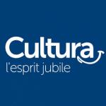 Logo_cultura gospel bordeaux
