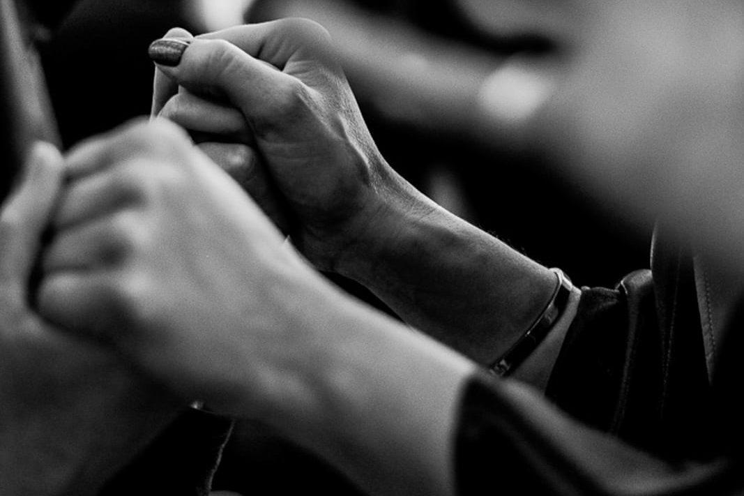 solidarité gospel bordeaux
